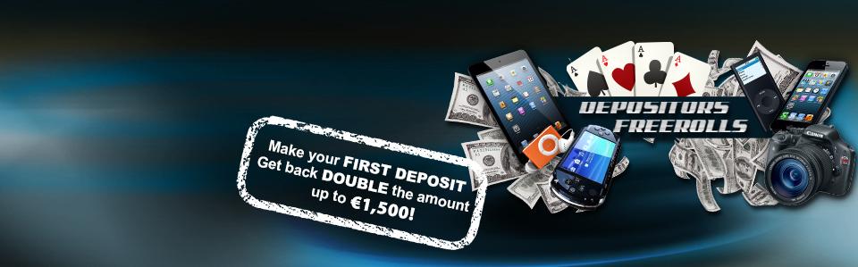 online casino gaming sites payment methods