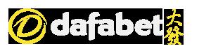 Dafabet.com Logo